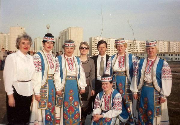 vetkovski_raion_kultura_vetkovchanka 12