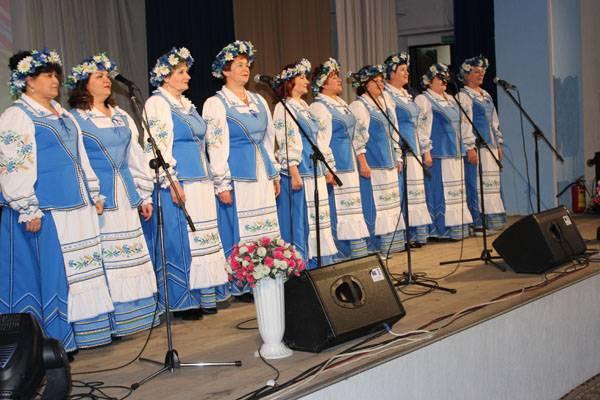 vetkovski_raion_kultura_vetkovchanka 5