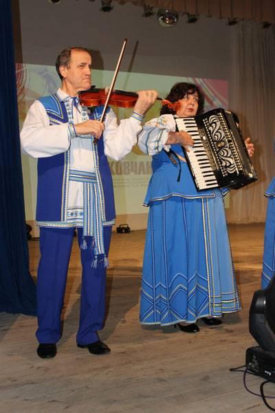 vetkovski_raion_kultura_vetkovchanka 6